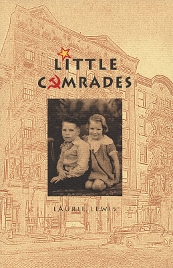 Little Comrades, Laurie Lewis