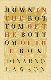 Cover of Down in the Bottom of the Bottom of the Box