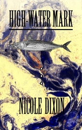 Cover for High-Water Mark