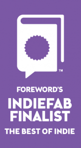 indiefab-finalist-imprint-164x300
