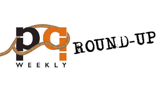 PQ Weekly Round-up