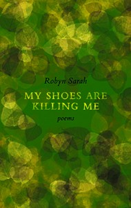 My Shoes Are Killing Me