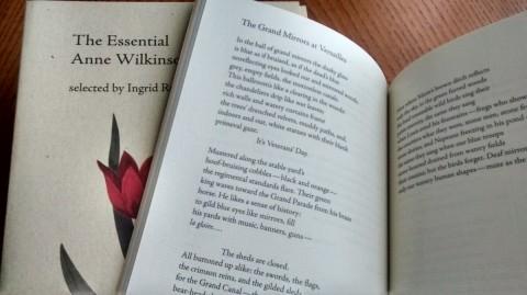 poets2
