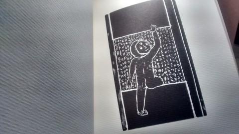 int5_pg153