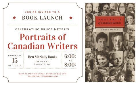 portraits-of-canadian-writers