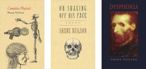 Neilson books