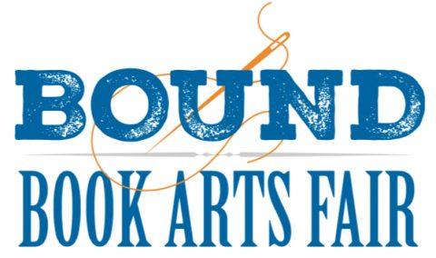 Bound Book Arts Fair