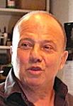 Tony Calzetta