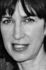 Joan Alexander