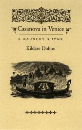 Casanova in Venice