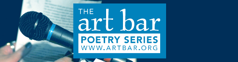 Art Bar Poetry Series