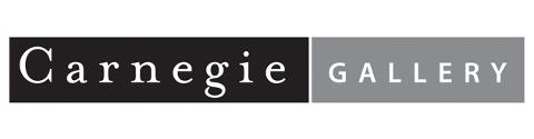 Carnegie Gallery Logo