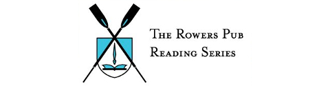 Rowers Reading Series