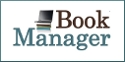 Book Manager