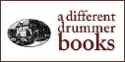 Different Drummer Books