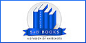 S&B Books Ltd. Logo