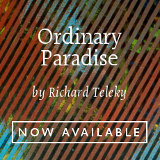 Ordinary Paradise