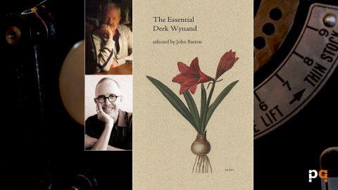 The Essential Derk Wynand