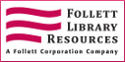 Follette Library Resources